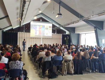 Big data Gestion qualité de données présentation Kapei