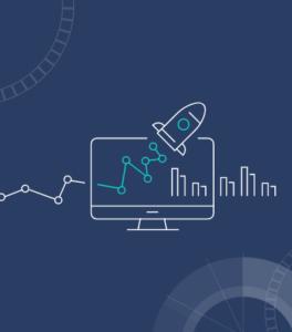 Une nouveautés Qlikview, intégration au cloud